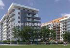 Morizon WP ogłoszenia | Mieszkanie na sprzedaż, Rzeszów Staromieście, 58 m² | 9944