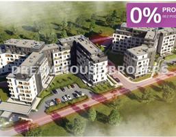 Morizon WP ogłoszenia | Mieszkanie na sprzedaż, Rzeszów Zalesie, 35 m² | 1396