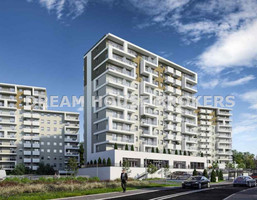 Morizon WP ogłoszenia | Mieszkanie na sprzedaż, Rzeszów Słocina, 44 m² | 1708
