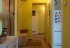 Morizon WP ogłoszenia | Mieszkanie na sprzedaż, Warszawa Bemowo, 52 m² | 4265
