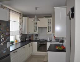 Morizon WP ogłoszenia | Mieszkanie na sprzedaż, Rzeszów Krośnieńska, 89 m² | 3855