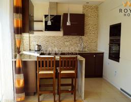 Morizon WP ogłoszenia | Mieszkanie na sprzedaż, Rzeszów Forsycji, 100 m² | 3870