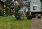 Morizon WP ogłoszenia | Dom na sprzedaż, Niepruszewo, 87 m² | 4814