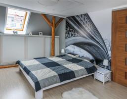 Morizon WP ogłoszenia | Dom na sprzedaż, Gdańsk Suchanino, 100 m² | 5374