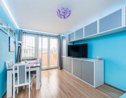 Morizon WP ogłoszenia | Mieszkanie na sprzedaż, Gdynia Oksywie, 46 m² | 3146