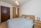 Morizon WP ogłoszenia | Mieszkanie na sprzedaż, Gdańsk Przymorze Wielkie, 59 m² | 7368