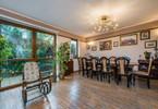 Morizon WP ogłoszenia | Dom na sprzedaż, Gdynia Chwarzno-Wiczlino, 215 m² | 7271