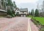Morizon WP ogłoszenia   Dom na sprzedaż, Banino Wodnika, 300 m²   9322