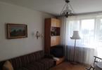 Morizon WP ogłoszenia | Mieszkanie na sprzedaż, Gdynia Witomino, 47 m² | 9019