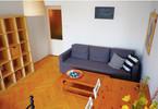 Morizon WP ogłoszenia | Mieszkanie na sprzedaż, Gdańsk Stare Miasto, 50 m² | 2364