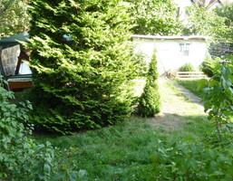 Morizon WP ogłoszenia   Mieszkanie na sprzedaż, Gdańsk Oliwa, 58 m²   1108