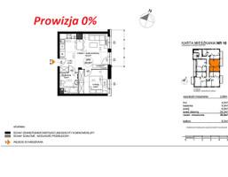 Morizon WP ogłoszenia   Mieszkanie na sprzedaż, Łódź Rokicie, 39 m²   7183