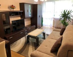 Morizon WP ogłoszenia | Mieszkanie na sprzedaż, Gdańsk Przymorze, 45 m² | 0022