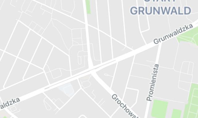 Dom do wynajęcia <span>Poznań, Grunwald, Stary Grunwald, ks. Piotra Ściegiennego</span>