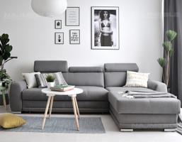 Morizon WP ogłoszenia | Mieszkanie na sprzedaż, Gdynia Chylonia, 58 m² | 0005