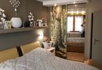 Morizon WP ogłoszenia | Mieszkanie na sprzedaż, Wałbrzych Podzamcze, 66 m² | 2887