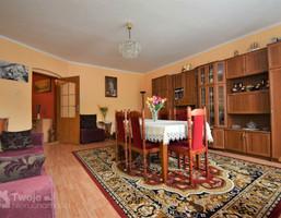 Morizon WP ogłoszenia | Mieszkanie na sprzedaż, Wałbrzych Piaskowa Góra, 69 m² | 4266
