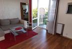 Morizon WP ogłoszenia   Mieszkanie na sprzedaż, Kraków Nowa Huta, 37 m²   6298