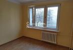 Morizon WP ogłoszenia | Mieszkanie na sprzedaż, Kraków Nowa Huta, 44 m² | 6202