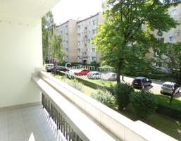 Morizon WP ogłoszenia   Mieszkanie na sprzedaż, Kraków Bieżanów-Prokocim, 58 m²   6367