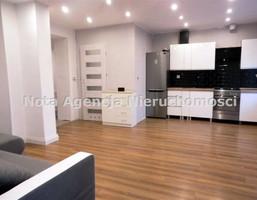 Morizon WP ogłoszenia   Mieszkanie na sprzedaż, Wałbrzych Nowe Miasto, 44 m²   3199