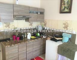 Morizon WP ogłoszenia | Mieszkanie na sprzedaż, Wałbrzych Szczawienko, 42 m² | 0174