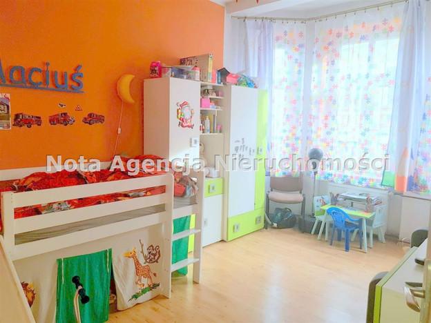 Morizon WP ogłoszenia | Mieszkanie na sprzedaż, Wałbrzych Śródmieście, 58 m² | 1053