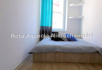 Morizon WP ogłoszenia | Mieszkanie na sprzedaż, Wałbrzych Nowe Miasto, 36 m² | 3808