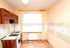 Morizon WP ogłoszenia | Mieszkanie na sprzedaż, Wałbrzych Glinik, 41 m² | 5901