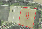 Morizon WP ogłoszenia | Handlowo-usługowy na sprzedaż, Pławniowice Gliwicka, 26831 m² | 5652