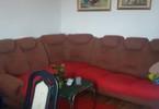 Morizon WP ogłoszenia | Mieszkanie na sprzedaż, Nowa Wieś Cegielskiego, 53 m² | 2679