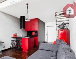 Morizon WP ogłoszenia | Mieszkanie na sprzedaż, Warszawa Służewiec, 47 m² | 5190