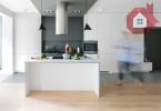 Morizon WP ogłoszenia | Mieszkanie na sprzedaż, Warszawa Zawady, 90 m² | 8066