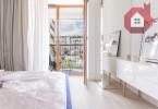 Morizon WP ogłoszenia | Mieszkanie na sprzedaż, Warszawa Służewiec, 50 m² | 5191