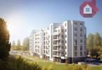 Morizon WP ogłoszenia | Mieszkanie na sprzedaż, Warszawa Mokotów, 105 m² | 1198