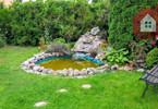 Morizon WP ogłoszenia | Dom na sprzedaż, Marki, 176 m² | 3605