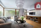 Morizon WP ogłoszenia | Mieszkanie na sprzedaż, Warszawa Mokotów, 88 m² | 4890