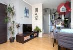 Morizon WP ogłoszenia | Mieszkanie na sprzedaż, Marki Adama Mickiewicza, 47 m² | 4872