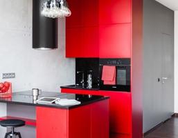 Morizon WP ogłoszenia | Mieszkanie na sprzedaż, Warszawa Wola, 36 m² | 5235