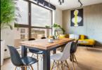 Morizon WP ogłoszenia | Mieszkanie na sprzedaż, Radzymin, 37 m² | 2835