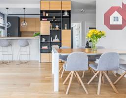 Morizon WP ogłoszenia | Mieszkanie na sprzedaż, Warszawa Wilanów, 61 m² | 4095