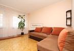 Morizon WP ogłoszenia | Mieszkanie na sprzedaż, Wrocław Ołbin, 66 m² | 9334