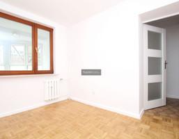 Morizon WP ogłoszenia | Mieszkanie na sprzedaż, Wrocław Przedmieście Oławskie, 65 m² | 8097