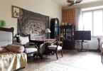 Morizon WP ogłoszenia | Mieszkanie na sprzedaż, Warszawa Mokotów, 79 m² | 0998