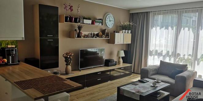 Morizon WP ogłoszenia | Mieszkanie na sprzedaż, Warszawa Wilanów, 52 m² | 0471