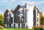 Morizon WP ogłoszenia | Mieszkanie na sprzedaż, Gdańsk Piecki-Migowo, 97 m² | 9382