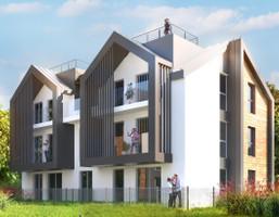Morizon WP ogłoszenia   Mieszkanie na sprzedaż, Gdańsk Piecki-Migowo, 97 m²   9382