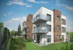 Morizon WP ogłoszenia | Mieszkanie na sprzedaż, Gdynia Orłowo, 133 m² | 1742