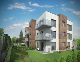 Morizon WP ogłoszenia   Mieszkanie na sprzedaż, Gdynia Orłowo, 133 m²   1742