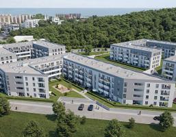 Morizon WP ogłoszenia | Mieszkanie na sprzedaż, Gdynia Oksywie, 59 m² | 9656